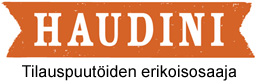 www.haudini.com