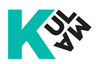 kulma-logo_web